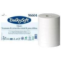 Ręcznik w roli classic 300m 1w BulkySoft 96604