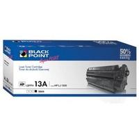 Toner BLACK POINT HP 1300 PLUS Q2613A HP LJ 1300