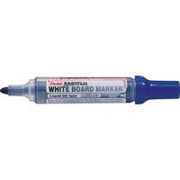 Marker MW50M suchościeralny EASYFLO niebieski PENTEL