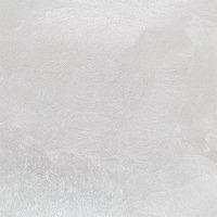 Karton ozd.A4 PERŁA biały 220g (20)ARGO 200804