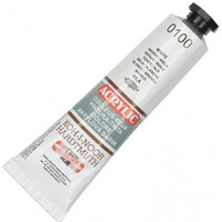 Farba akryl ACRYLIC 40ml biała 162711