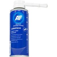 Płyn do usuwania etykiet AF LABEL CLENE (AFASRO00464) 200ml