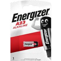 Bateria alkaliczna ENERGIZER 23A/MN21/A23 12V EN-083057 do pilota samochodowego