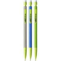 Ołówek automatyczny ECOLUTION MATIC 0, 7 8877191 BIC