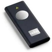 Wskaźnik NOBO laserowy P1 1902388