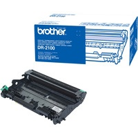 Bęben BROTHER (DR-2100) 12000str HL2150N