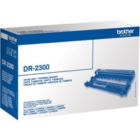 Bęben BROTHER (DR-2300) 12000str