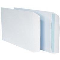 Koperta C4 SK biała (10) NC 31621020/10