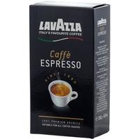 Kawa LAVAZZA ESPRESSO 250G