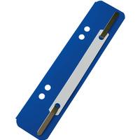 Mechanizm skoroszytowy wąsy niebieskie (4*25) ESSELTE 1430602