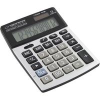 Kalkulator ESPERANZA 12-pozycyjny ECL102