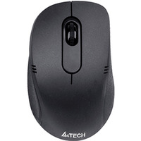 Mysz bezprzewodowa A4TECH V-TRACK G3-630N-czarna WRLS A4TMYS46042