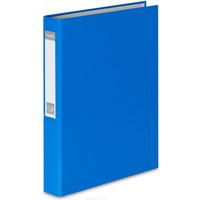 Segregator ringowy A4/4 2Q FCK 056/19 jasno niebieski VAUPE
