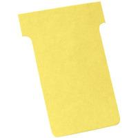 Blok rysunkowy kolor A4 16 kartek UNIPAP