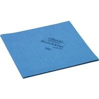 Ścierka QUICKSTAR MICRO niebieska(5szt)129156/152105 VILEDA