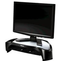 Podstawa pod monitor LCD/TFT Plus -Smart Suites FELLOWES 8020801 PLUS