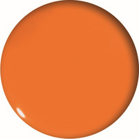 Magnesy do tablic pomarańczowe 30mm/5 GM401-P5 TETIS