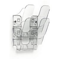Pojemnik FLEXIPLUS A5 2 pionow 1709013400