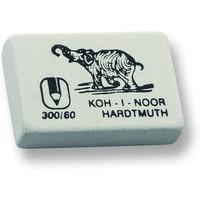 Gumka 60 czeska 300/60 (60) KOH I NOOR