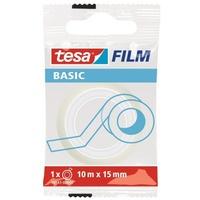 Taśma#biurowa TESA BASIC 15x10m 58541-0000-00 Wycofana