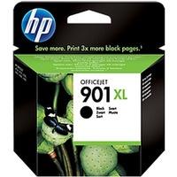 Tusz HP 901XL (CC654AE) czarny 700str OJ J4580/J4660/J4680