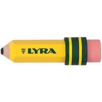Gumka do ścierania LYRA Temagraph L7417201