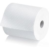 Ręcznik rolka biały MIDI 150m 2w COMFORT 317940 PT1 WEPA