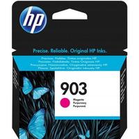 Tusz HP 903 (T6L91AE) purpurowy 315str