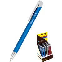 Długopis GR-2115; 160-2190 GRAND