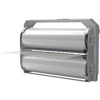 Kaseta z folią do laminacji Foton, 100mic, A4, 306mm x 42.4m, 4410018 GBC
