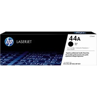 Toner HP 44A (CF244A) czarny 1000str