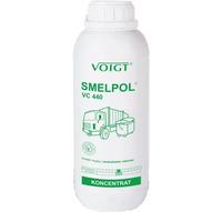 Preparat myjący, antybakteryjny 1L VC 440 SMELPOL VOIGT