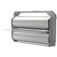 Kaseta z folią do laminacji Foton, 125mic, A4, 306mm x 42.4m, 4410013 GBC