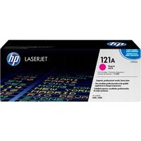 Toner HP 121A (C9703A) purpurowy 4000str Color LaserJet 1500/2500