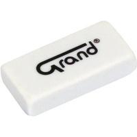 Gumka do wymazywania GR-345 160-1088 GRAND
