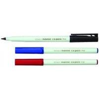 Marker do CD Pen Dond-A nieb.* TT5687