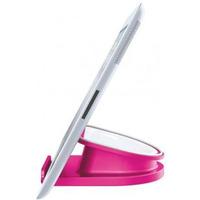 Podstawka obrotowa pod iPad/tablet różowa 62741023 LEITZ COMPLET
