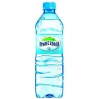 Woda ŻYWIEC ZDRÓJ 0.5L (12szt) niegazowana