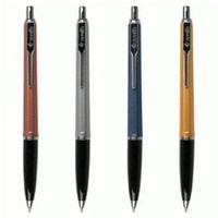 Długopis ZENITH 7 metalik 04071090