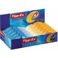 Korektor TWIST MICRO TAPE 879430/8706151 TIPP-EX
