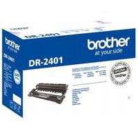 Bęben BROTHER (DR-2401) 12000str