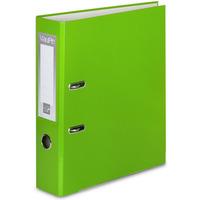 Segregator A4/75 FCK z okuciem 061/15 jasno zielony VAUPE