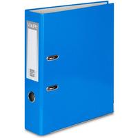 Segregatro A4/75 FCK z okuciem 061/19 jasno niebieski VAUPE