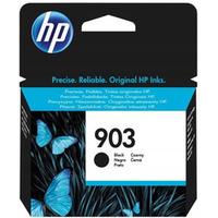 Tusz HP 903 (T6L99AE) czarny 300str