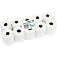 Rolki termiczne 57x15m 10szt EMERSON rt05715wkbpaf BPA free